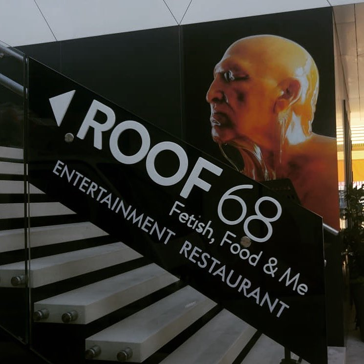 roof68